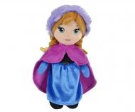 Disney Frozen, mignonne Anna, 25 cm