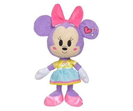 Disney - Tokyo Minnie Pink (45cm)