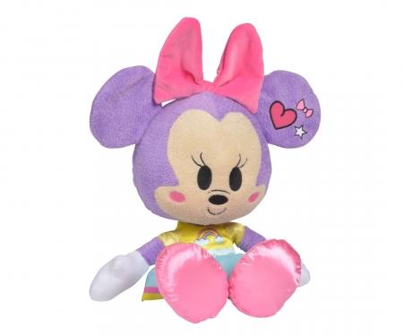 Disney Tokyo Minnie Pink, 45cm