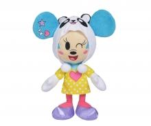 Disney Tokyo Minnie Purple, 45cm
