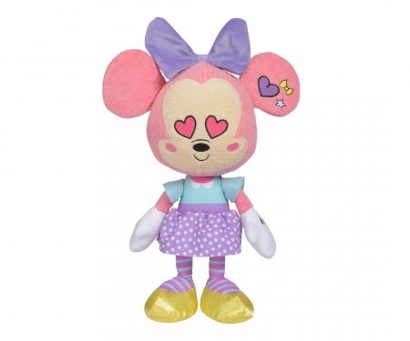 Disney Tokyo Minnie Yellow, 45cm