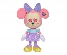 Disney - Tokyo Minnie Yellow (45cm)