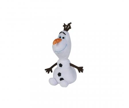 Disney Frozen, Olaf Refres Snowman, 20cm