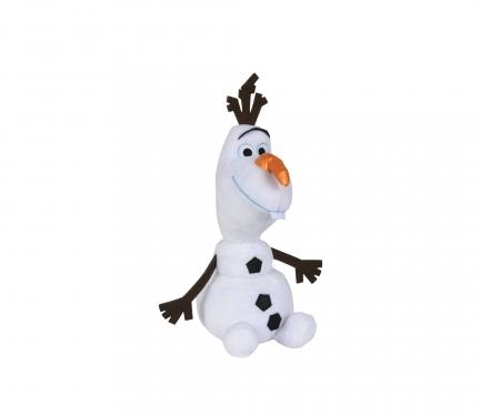 Disney reine des neiges, Olaf refresh, 25cm