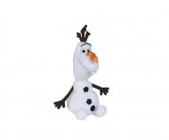 Disney Frozen, Olaf Refresh, 25cm