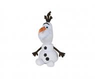 Disney Frozen, Olaf Refresh, 35cm