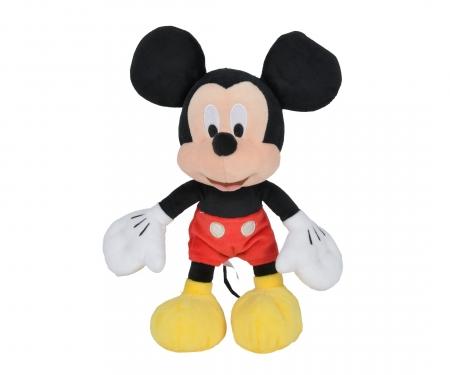 Disney MMCH Core, Mickey, 25cm