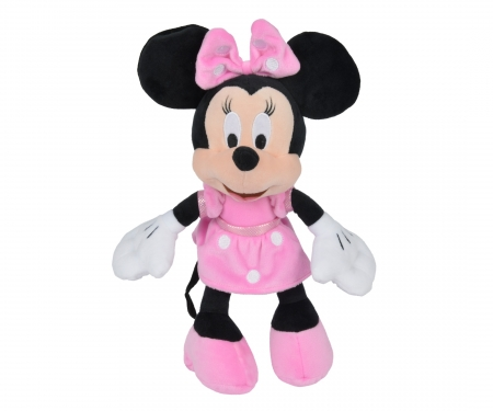 Disney MMCH Core, Minnie, 25cm