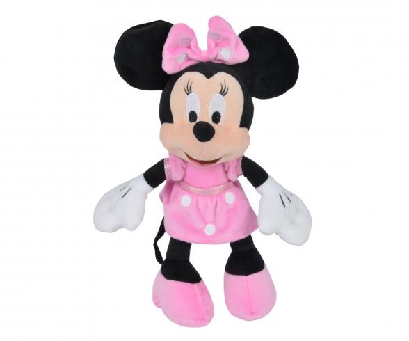 Disney MMCH Core, Minnie, 25cm