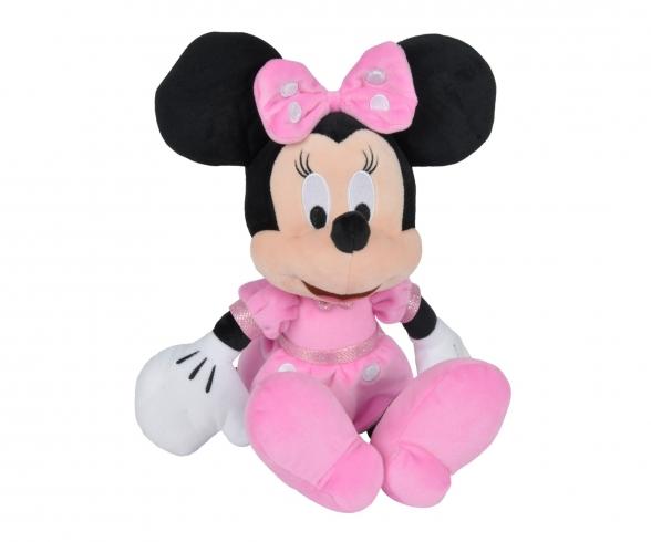 Disney MMCH Core, Minnie, 35cm