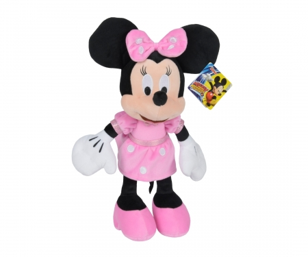 Disney MMCH Core, Minnie, 35cm