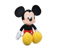 Disney MMCH Core, Mickey, 80cm