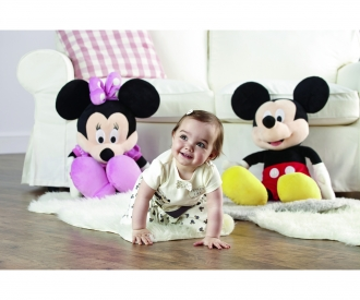 Disney MMCH Core, Mickey, 80cm