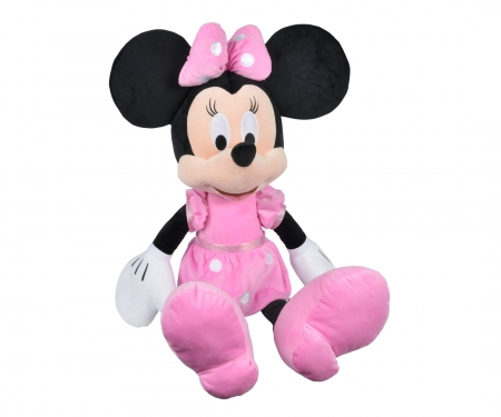 Disney MMCH Core, Minnie, 80cm