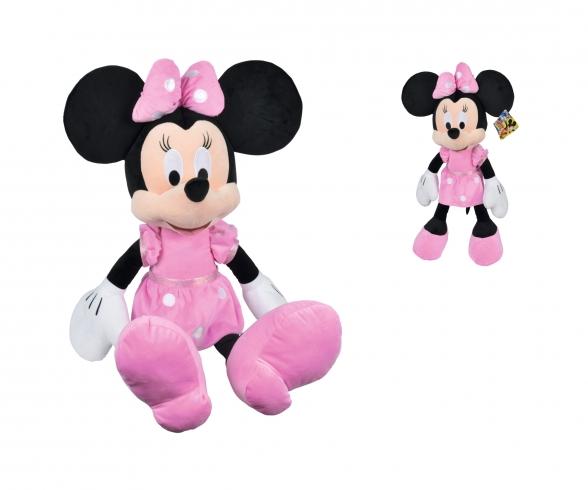 Disney MMCH Core, Minnie, 80cm