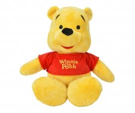 Disney WTP Flopsies Refr.,  Winnie, 50 cm