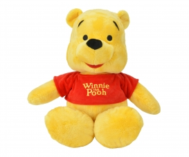 Disney WTP Flopsies Refr.,  Winnie, 50cm