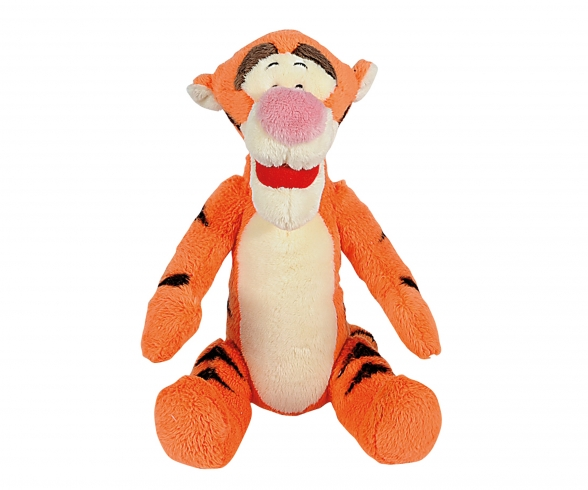Disney WTP Basic, Tigger, 25cm