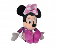 Disney Roadster Racers, 25cm, Minnie