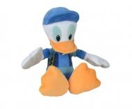 Disney-Top Depart Donald (25cm)