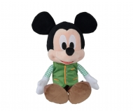 Disney Lederhosen Mickey, Refresh, 25cm