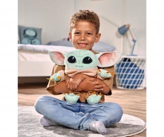 Disney - The Child Poseable (30cm)