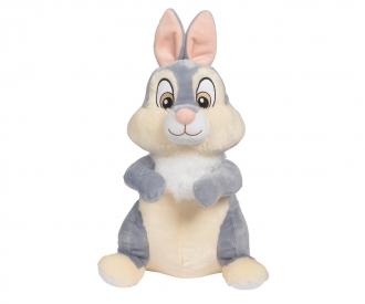 Disney Classic Plush Thumper, 45cm