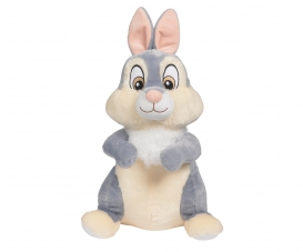 Disney - Thumper (45cm)