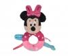 Disney Minnie Ringrassel, Color