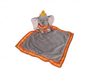 Disney Dumbo Doudou large, 43cm