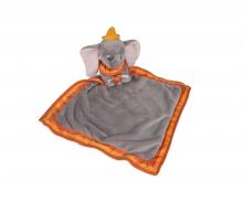 Disney - Dumbo Classic Doudou (Bl)