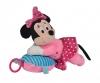 Disney Minnie Musical Clock, Color