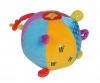 Disney WTP Softball, Color