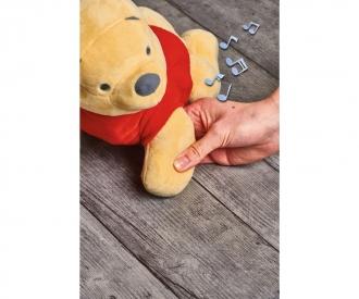 Disney WTP crawl with me