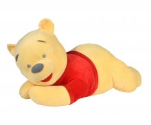 Disney WTP Cuddletime, 80cm