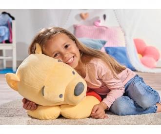 Disney WTP Cuddletime, 80cm
