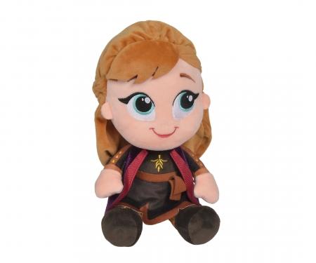 Disney Frozen 2, Chunky Anna, 25cm