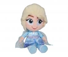 Disney Frozen 2, Chunky Elsa, 25cm