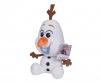 Disney Frozen 2, Chunky Olaf, 25cm