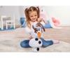 Disney Frozen 2 Klett Olaf, 30cm