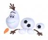 DISNEY - Frozen 2 Velcro Olaf (30cm)