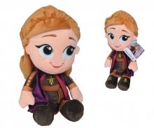 Disney Frozen 2, Chunky Anna 43cm
