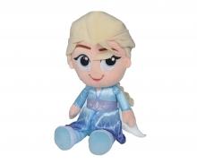 Disney Frozen 2, Chunky Elsa, 43cm