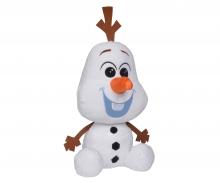 DISNEY - FROZEN 2 OLAF (43cm)