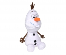 Disney Frozen 2 Friends, Olaf, 50cm