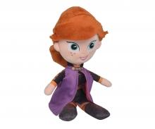 Disney Frozen 2, Friends Anna 25cm