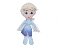 Disney Frozen 2, Friends Elsa 25cm