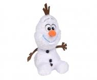 Disney Frozen 2, Friends Olaf  25cm