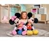 Disney MMCH Basic Mickey, 61cm