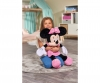 Disney MMCH Basic Minnie, 61cm